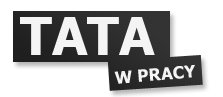 logo-tatawpracy