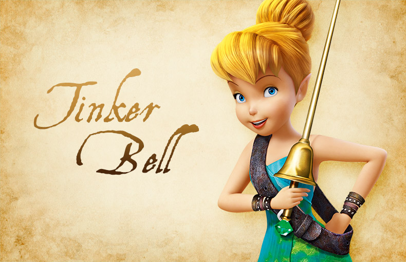 TBPF_CharacterLARGE_Tink