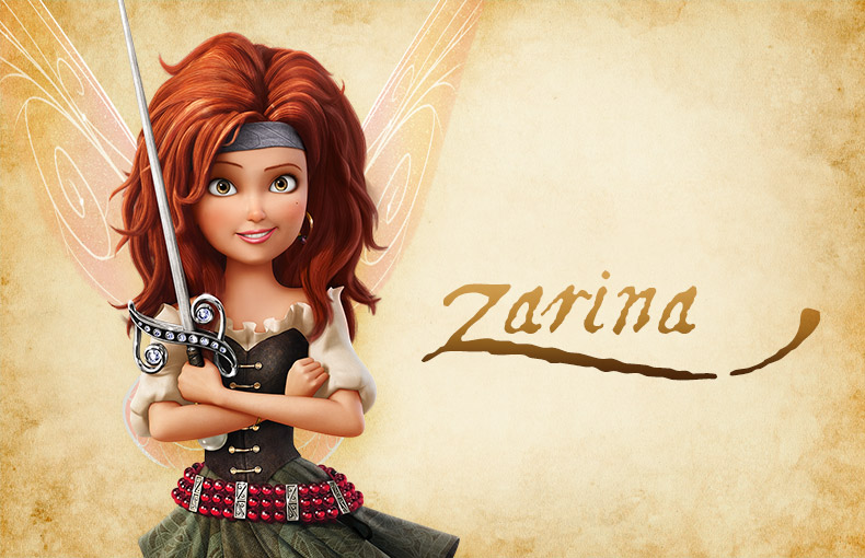 TBPF_CharacterLARGE_Zarina