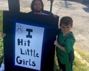 i_hit_little_girls