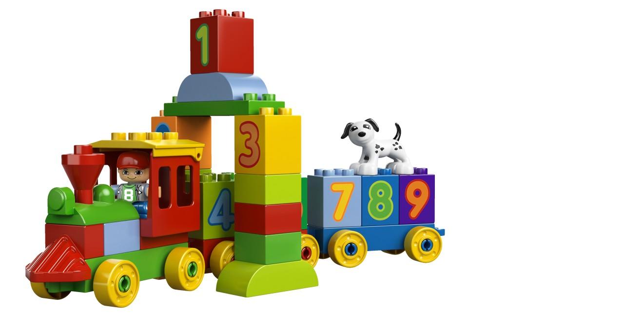 10558_LEGO_DUPLO_PociagZCyferkami02