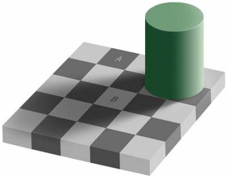 iluzja1
