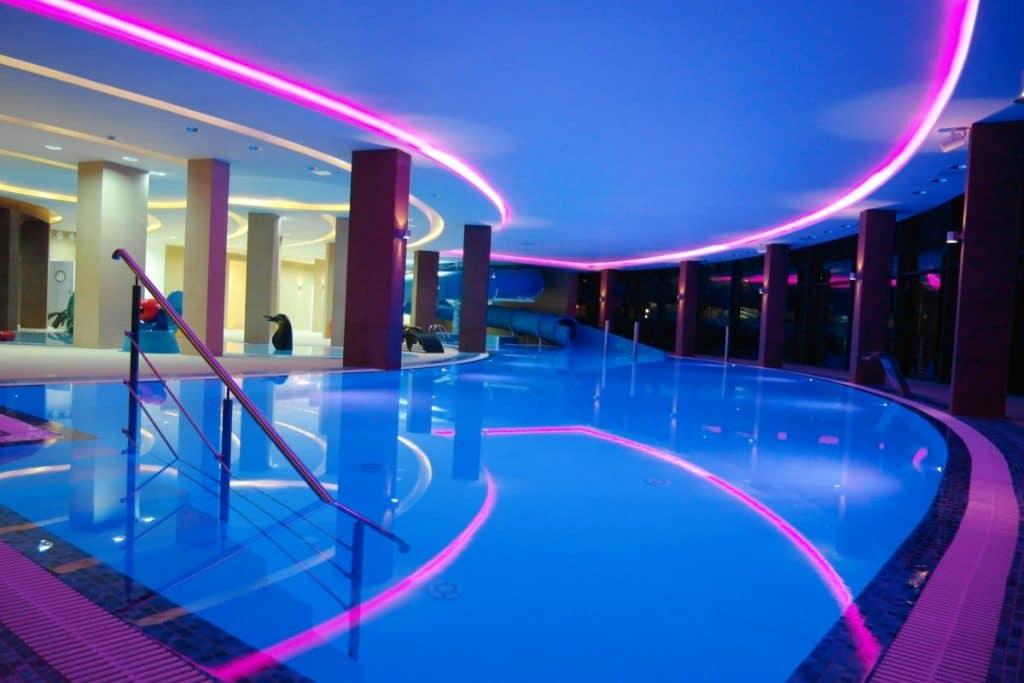 Primavera-Park-wodny-basen-rekreacyjny-11-1200x800