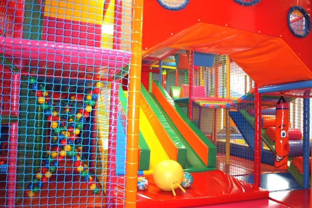 Primavera-dla-dzieci-Playland-7-1200x800
