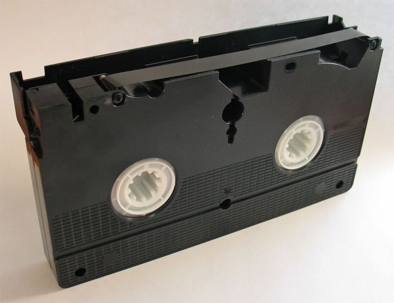 Vhs_cassette_bottom