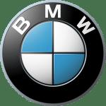 BMW BLOG OJCIEC