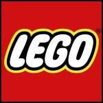 LEGO BLOG OJCIEC