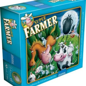 superfarmer