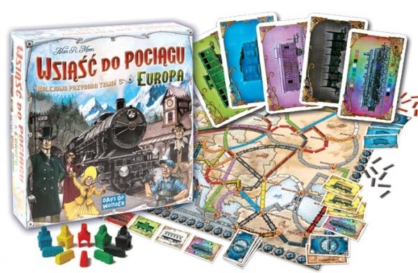 2d4b4f6f9c 25 najlepszych gier planszowych dla dzieci