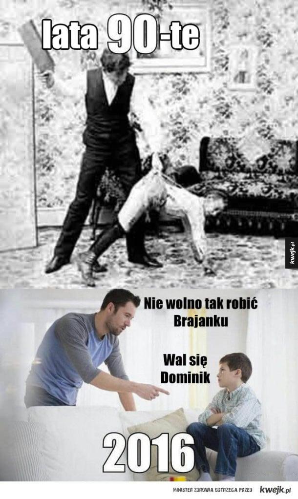 walsiedominik
