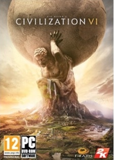 civilazation VI