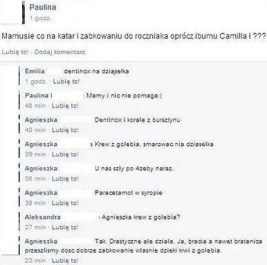 lekarzgoogle4